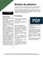 plastic-bags-bolsas-de-plastico-_s_.pdf