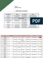 Directorio Diocesano Rcc 19-03-18