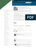 ukuran berapa idealnya kolam renang _ _ kontraktor kolam renang terbaik jakarta murah jabodetabek.pdf