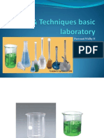 laboratorium.pdf