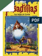 51 - Labios de cristal - R. L. Stine.pdf