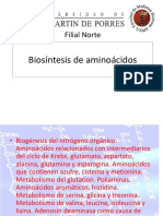 Bq 16 Chi 9 Biosintesis Aminoacidos (1)