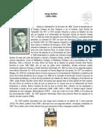 Jorge Guillen - biografia.pdf