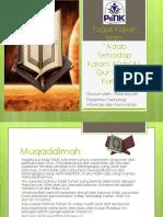 Tugaskajianislamridwansyah 150518142339 Lva1 App6892