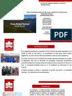 Modelo_Presentación HMBTC 2018