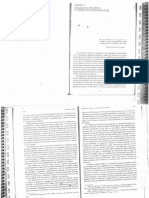 75_benigno_Dialectica Política y Conflictos Provinciales_(16_copias) - Copia