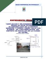 00.00 Carátula Expediente Basadre y Forero