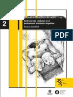 02_Controversias_y_debates_en_el_pensamiento_economico_argentino_Aronskind.pdf