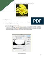 Mis Primeros Pasos Con PhotoShop Par9-3
