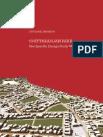 3 Chittranjan Park-1.pdf