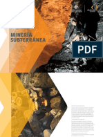 Mineria Subterranea.pdf