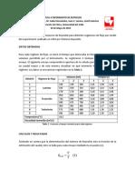 320090261-Practica-4-Experimento-de-Reynolds.docx