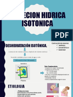 DEPLECION HIDRICA ISOTONICA.pdf