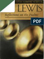Lewis CS On the Psalms.pdf