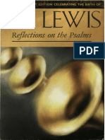 Lewis CS On the Psalms.pdf