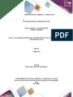 Informe Fundamentos Adminidtrativos Fase 2 Parte 1