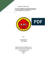 334968593 Analisa Proses Interaksi API 2 PDF