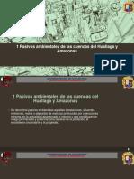 Amazonas y Huallaga Grupo n 4 Internet