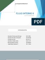 Flujo Interno Ii_ok