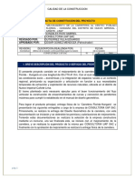 2.- Acta de Constitucion Carretera.docx