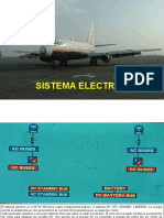 ELECTRICO.ppt