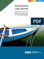 Corporate_Governance_Success_Stories_MENA.pdf