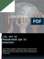 ENZIMAS CARDIACAS IX CICLO.pptx