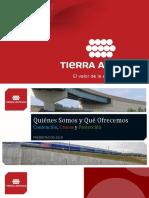 2018_Procedimiento Constructivo Muros TEM (TS-TP-TL)_Tierra Armada