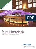 Pura Hosteleria.pdf