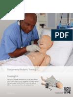 13-13752_Nursing_Kid_SS.pdf