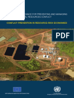 Resource Rich Economies.pdf