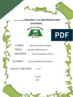 Prueba Serologica Imprimir