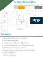 Lecture_7_Genetic_algorithms (1).pdf