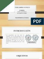 INTERCAMBIO-IONICO (2)