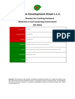327131617-SP-2041-2014.pdf
