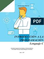 c_ALGORITMOS_c_2010 v3.pdf