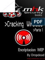 wireless Cracking-Parte 1- Encriptación Wep By Dr0pD3aD.pdf