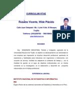 CV-WIDE-doc