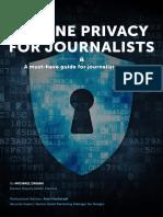 journalist-privacy-guide.pdf