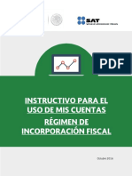 Instructivo_Uso_MisCuentas.pdf