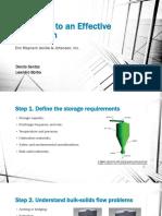Ten Steps to an Effective Bin Design.pptx