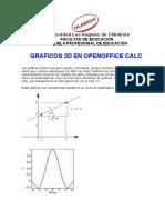 GraficosEn2D-open oficce.pdf