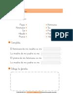 ciencias-sociales-primaria-familia.pdf