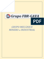 Brochure Frb Gava