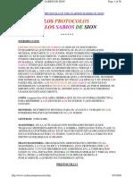 protocolos-de-los-sabios-de-sion.pdf