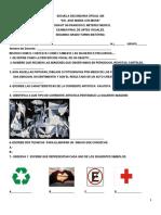 EXAMEN FINAL ARTES VISUALES2 (1).docx