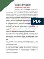 EJERCICIOS BRAIN GYM.pdf