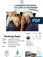 Materi Rahasia membangun bisnis langsung laris instagram 1.2.pdf