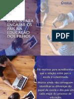1526588437Guia_Prtico