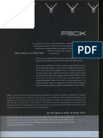 P90X Fitness Guide.pdf